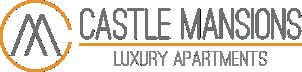 Castle Mansions